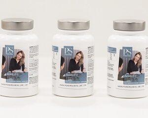 Acidofit supplement