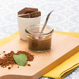 PS Chocolade Hazelnootpasta