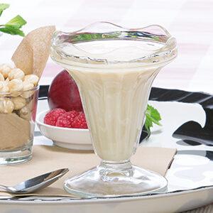 PS Dessert Hazelnoot Praline