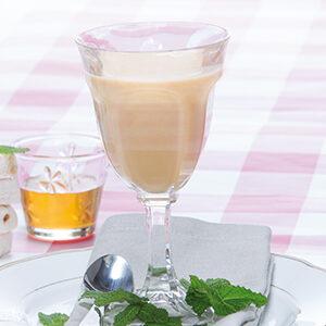 PS Dessert Karamel Toffee