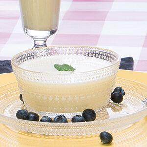 PS Dessert Vanille