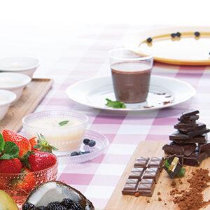 PS Variatiedoos Desserts