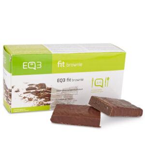 EQ3 Brownie