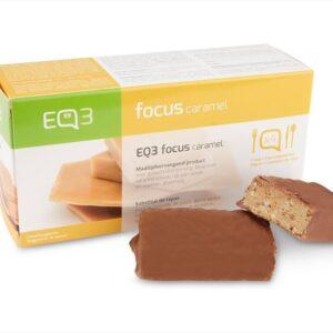 EQ3 Caramel