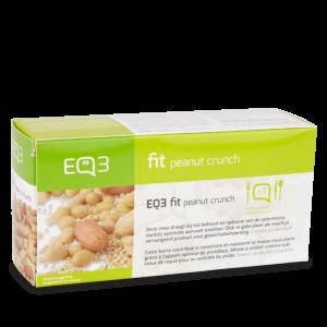 EQ3 Peanut