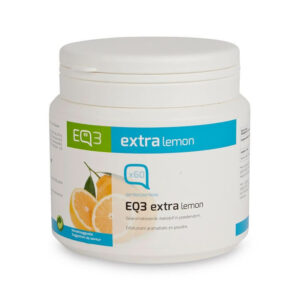 EQ3 Lemon