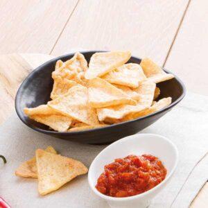PS Chips Tortilla Kaas