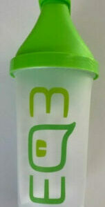 EQ3 Shaker